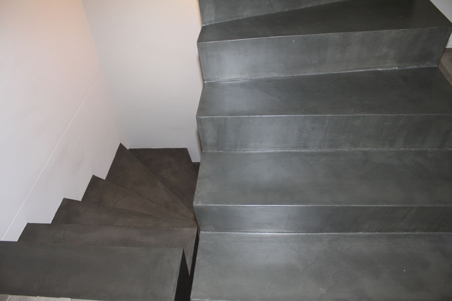 belsol entreprise g n rale de rev tements de sols gen ve sols r sines et b ton cir. Black Bedroom Furniture Sets. Home Design Ideas