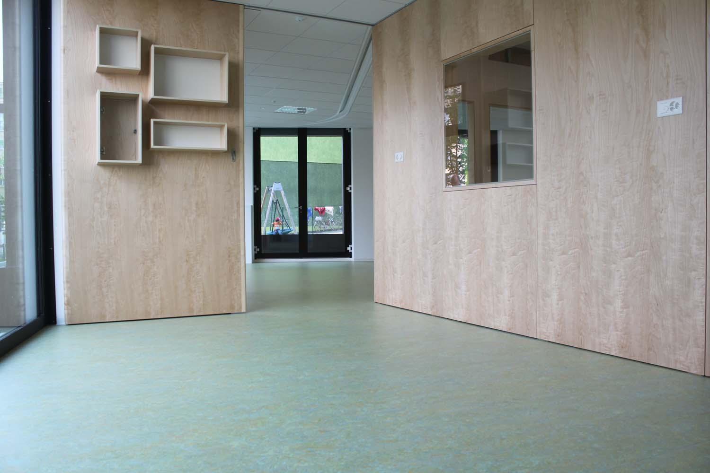 belsol entreprise g n rale de rev tements de sols gen ve sols linoleum. Black Bedroom Furniture Sets. Home Design Ideas