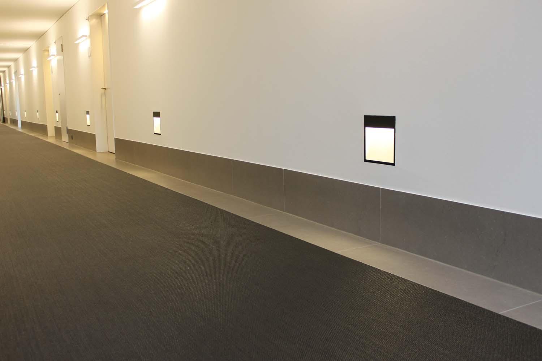 belsol entreprise g n rale de rev tements de sols gen ve sols vinyls et caoutchouc. Black Bedroom Furniture Sets. Home Design Ideas
