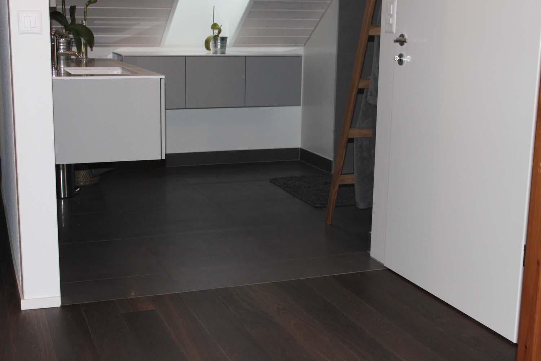 belsol entreprise g n rale de rev tements de sols gen ve sols stratifi s. Black Bedroom Furniture Sets. Home Design Ideas
