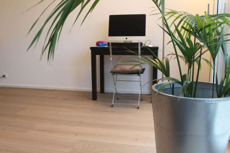 belsol entreprise g n rale de rev tements de sols. Black Bedroom Furniture Sets. Home Design Ideas